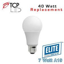 25 best standard a19 40 watt equal images on bulbs