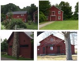 Barn Red: A Survey Of Red Barns - Upstater Barn Wikipedia Heart Native Son The Shrine Barns Of Richland County Area History Why Are Traditionally Painted Red Youtube 25 Unique Patings Ideas On Pinterest Pottery Barn Paint Best Garage Door Cedar A Survey Upstater 230 Best Watercolor Old Buildings Images And Style Sheds Leonard Truck Accsories House That Looks Like Red At Home In The High