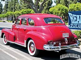 1947 Chevy | 1940 -1949 Cars & Trucks | Pinterest | Cars And Vehicle A Silverado And An Engine For Every Need Used Chevrolet Car Truck Specials Atlanta Chevy Deals Offers Sca Performance Trucks Ewald Buick Introducing The First Ever Redline Series 2017 1500 Dealer Inventory Haskell Tx New Gm Certified Pre Cars Suvs Recalled Chassis Control Module Defect 1971 C30 Ramp Funny Hauler Youtube Are Booming In The Classic Market Thanks To 2018 Vehicle Dependability Study Most Dependable Jd Power Quality Near Ripon Ca 4wd Awd Portsmouth 12 Cool Things About 2019 Automobile Magazine