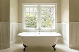bathtub drain trap removal installing bathtub drain and overflow tile surround remove