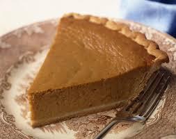 Pumpkin Pie Without Crust And Sugar by Dairy Free Gluten Free Pumpkin Pie Recipe