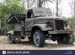 Old Soviet Military Truck Stock Photo: 74358865 - Alamy Eastern Surplus Want To See A Military 6x6 Truck Crush An Old Buick We Thought So Heavy Duty Fast Driving Stock Photo Picture And Intertional Camping Olympia Cortina Dampezzo Visit From Old Free Images Transport Motor Vehicle Vintage Car Classic Trucks From The Dodge Wc Gm Lssv Trend Tracked Armored Vintage Vehicles Your First Choice For Russian And Uk Soviet Gaz66 In Gobi Desert Mongolia M37 Dodges