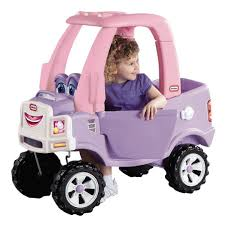 44 Little Tikes Blue Car Toddler Bed, Little Tikes Sports Car Twin ... Little Tikes Big Car Carrier Walmartcom Childrens Yellow Pickup Truck Good Cdition Bed Toddler Special Dirt Diggers 2in1 Dump How To Identify Your Model Of Cozy Coupe Roadster Green Shop Way Online Spare Parts Reviewmotorsco Hope Beds For S Race Full Size Unique This Smart Cars Paint Job Was Made Look Like A Car 30th Anniversary Patrol Rideon