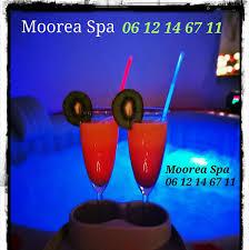 100 Spa 34 Moorea Posts Facebook