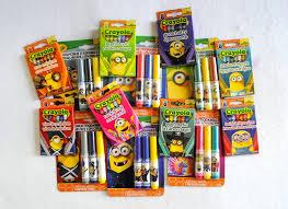Crayola Bathtub Crayons Stain by Jenny U0027s Crayon Collection July 2015