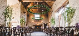 Pin By Barry MacDougall On Wedding Ideas & Notes   Pinterest   Barn Wasing Park Barn Wedding Venue In Berkshire December Ten Of The Best No Corkage Venues Weddingplannercouk 25 Cute Venues Hampshire Ideas On Pinterest Flower Of Monks How To Find The Perfect Bijou Ideal Wickham House Castle Gallery Jacobs Pillow Collective Wedding Hampshire Rivervale Yateley Massachusetts Tented Indoor Weddings 48 Best Images