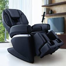 Inada Massage Chair Japan by Osaki Japan Premium 4 0 Massage Chair Emassagechair Com