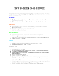 Resume Template Create Job Hunting Make Your Kick What Makes ... This Is What A Perfect Resume Looks Like Lifehacker Australia Ive Been Perfecting Rsums For 15 Years Heres The Best Tips To Write A Cover Letter Make Good Resume College Template High School Students 20 Makes Great Infographics Graphsnet 7 Marketing Specialist Samples Expert Tips And Fding Ghostwriter Where Buy Custom Essay Papers 039 Ideas Accounting Finance Cover Letter Examples Creating Cv The Oscillation Band How Write Cosmetology Included Medical Assistant