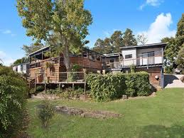 100 Treetops Maleny 363 North Road North QLD 4552 Rural For