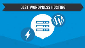 Super Fast Wordpress Hosting: WP Engine Hosting Service Top 4 Best And Cheap Wordpress Hosting Providers 72018 Best Hosting 2018 Discount Codes To Get The Deals Heres The Absolute Best Option For Your Blog Wp Service Wordpress By Vhsclouds 10 Plugins Websites Blogs Infographics 5 Themes Web Companies Services Wpall Managed How To Choose The Provider Thekristensam List Of For Bloggers 7 Compared