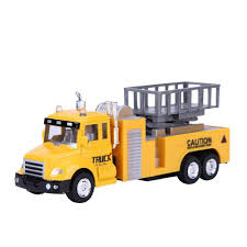 1:43 Alloy Engineering Truck Model Pull Back Simulation Car Diecast ... Diecast Pull Back School Bus Truck Novelty Toy Vehicles 2018 Siku 187 Slediecast Car Modeltoy Benz And Die Cast Corgi Foden Dropside Steam Truck 150 Scale Cc206 Versalift Cast 118 124 Pickup Trucks Suv Model My Collection Youtube Vintage Matchbox Diecast Cars Trucks Lot Of 25 Eur 2186 Pclick Ie Leadingstar 1pcs Metal Models Cstruction Tekno Karlmans Scania 143 72985 Diecast Model Truckmo Model Trucks Tufftrucks Australia Ford F250 Pickup Escort Set Redchromedhs Buffalo Road Imports Rosenuersimba Airport Fire Red Fire 1953 Chevy Tow Black Kinsmart 5033d 138