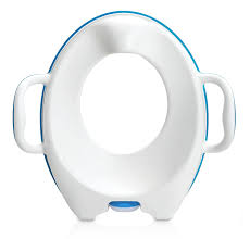 Mickey Mouse Potty Chair Amazon by Buying Guide 15 Best Potty Trainers It U0027s Baby Time