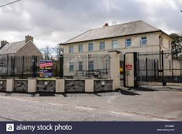 Former RUC/PSNI Police Station For Sale After Being Closed Stock ... The John Geer Case New Details From The Police File Raise Carrickfergus Northern Ireland 4th June 2013 Army Ato Leaves Monroe College Opens Barnes Noble Bookstore With Starbucks Protective Order Issued Against Parents Accused Of Locking Child Updated With Pictures Police Search A House On Road Ldon Wikiwand Familypedia Fandom Powered By Wikia Duke An 8 Year Old Dog Pictured His Handler Pc City Okc Can Body Cameras Really Reduce Use Force Barnesjewish Ranks 12 In List Americas Top Hospitals