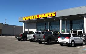 4 Wheel Parts Reveals Newest Location In Columbus, Ohio Truck Accsories Ohio Columbus Dayton 2018 Silverado 1500 Pickup Truck Chevrolet Gabrielli Sales 10 Locations In The Greater New York Area Ford Trucks F150 F250 F350 Near Columbus Oh Mcmahon Leasing Rents Tri Valley Truck Accsories Linex Livermore Accsories Side Step Installation Ohio