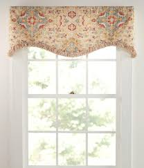 Country Curtains Penfield Ny by 123 Best Valances Images On Pinterest Window Bedroom And