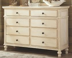 marsilona dresser corporate website of ashley furniture