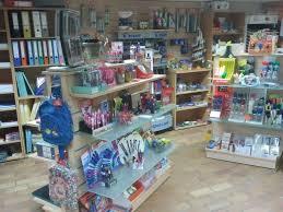 magasin de fournitures de bureau bureau services librairies et papeteries à chamonix chamonix net