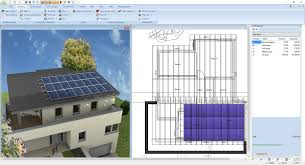 Ashampoo Home Designer Pro 4 60% OFF - Software Giveaway 100 Ashampoo Home Designer Pro It Naszkicuj Swj Dom Software Quick Start Seminar Youtube 3 V330 Full En Espaol Beautiful Baby Nursery Free Home Designs Awesome Punch Design Free 3d Modelling And Tools Downloads At Windows 2017 Crack Custom Fresh On Perfect 91hlenlbiyl 10860 Martinkeeisme Images Lichterloh Chief Architect Download Best Cstruction Youtube Program