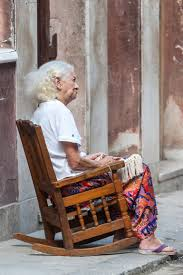 Old Lady On Rocking Chair - Limited Edition 1 Of 15 Photography By ... Elderly Eighty Plus Year Old Man Sitting On A Rocking Chair Stock Senior Homely Photo Edit Now Image Result For Old Man Sitting In Rocking Chair Cool Logos The The Short Hror Film Youtube On Editorial Cushion Reviews Joss Main Ladderback Png Clipart Sales Chairs Detail Feedback Questions About Garden Recliner For People Cheap Folding Find In Stock Illustration Illustration Of Melody Motion Clock Modeled By Etsy