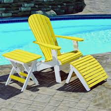 Buy Online Polywood Adirondack Chairs In Millersburg, OH Cheap Poly Wood Adirondack Find Deals Cool White Polywood Bar Height Chair Adirondack Outdoor Plastic Chairs Classic Folding Fniture Stunning Polywood For Polywood Slate Grey Patio Palm Coast Traditional Colors Emerson All Weather Ashley South Beach Recycled By Premium Patios By Long Island Duraweather