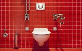 barrierefreiheit im badezimmer ein ratgeber
