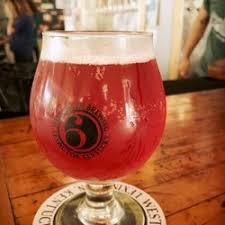 Spirit Halloween Lexington Ky by West Sixth Brewing 280 Photos U0026 207 Reviews Breweries 501 W