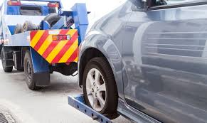 100 Tow Truck Richmond Va City Council To Vote On Higher Fines For Tow Trucks WHYY