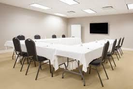 Front Desk Agent Jobs Edmonton by Wingate By Wyndham Edmonton Airport 1 0 1 88 Updated 2017