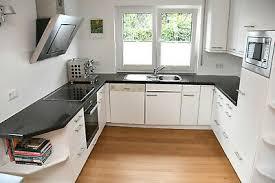 bulthaup 25 küche aus arztpraxis insolvenz eur 1 149 00