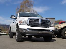 Dodge Ram 2500 Big Horn Dodge Trucks Incentives Best Truck 2018 Capital Chrysler Jeep Ram Garner Nc New Celebrate Ram Month At Blog Detail Shop Our Top 10 Deals For The Of February Tubbs Brothers Rebates On 2017 Charger Lexington 3500 Dealer S Retro Epic Games Adventure Richardson March Sales Fseries Dominates Titan Gains Photo When Is Image Kusaboshicom 2019 1500 Production Fixes Costly For Fca