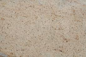 kashmir gold granite stock image image of kashmir build 5317165