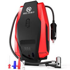 Portable Auto Air Compressor Pump 150PSI 12V And 50 Similar Items Best Portable Tire Inflators Of 2018 Should You Buy One Scanner Dual Chuck Inflator Set With Hose 3 Pc Air Dual Tire Chuck 812 Long Trucks Atvs Rvs Tool Inflator 8mm Brass Car Truck Air Valve Connector Clipon Copper Craftsman 12v Shop Your Way Online This Will Selfinflate Like A Selfwding Watch Theblaze 5 Gallon Bead Seater Seating Blaster Motorcycle Vehicle Diagnostic Tool Inflators Fix Flat Sealer Youtube For Or China Jqiao Auto Gloo Dc Electric Compressor Pump 150 Psi Digital