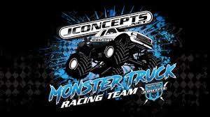 2018 Monster Truck Event Schedule – JConcepts Blog Monster Truck Show Pa 28 Images 100 Pictures Mjincle Clevelandmonster Jam Tickets Starting At 12 Monster Brings Highoctane Family Fun To Hagerstown Speedway Backdraft Trucks Wiki Fandom Powered By Wikia Truck Xtreme Sports Inc Shows Added 2018 Schedule Ladelphia Night Out Games The 10 Best On Pc Gamer Buy Or Sell Viago In Lake Erie Pa Part 1 Realistic Cooking Thunder Harrisburg Fans Flock For Local News