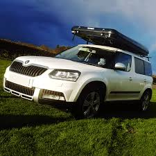 Tentbox Hard Shell Roof Tent On Skoda Yeti – Trek Overland Ltd Roof Top Tents Toyota Fj Cruiser Forum I Just Need Buyers Guide Hard Shell Top Tents Expedition Portal Leitner Designs Acs Rooftop Tent Mounting Kit Adventure Ready China Little Rock Camper Trailer 8 Best For Camping In 2018 Your Car Truck Jeep Tuff Stuff 4x4 Off Road Stunning That Make A Breeze Freespirit Recreation High Country Edition Medium 23 Bundaberg Roof Top Tent 23zero Nuthouse Industries Ventura Deluxe 14