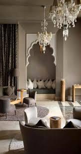 30 ehrfurcht arabische deko wohnzimmer orientalisch