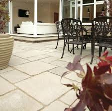 tiles ceramic tile patio table ceramic tile outdoor patio table