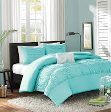 Twin Xl Bed Sets by Twin Xl Comforter Sets Canada Home Design Ideas