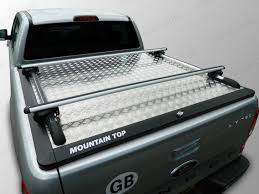 Truck Bed Cross Bars, Fiat Fullback Cross 2017 Review Roll R Cover Mitsubishi Mq Triton Sports Bars Q42r Cargo Management Systems Jac Products Mobtown Offroad Full Bolt On Bed 052015 Tacoma World Truck Adjustable Bar Ideas Tables Westin Premier 6 Oval Stainless Steel Tube Step Nerf Pics Of Truck Bed Roll Bars Ford F150 Forum Community Building The Rack Did Someone Say New Tools Adventure Ram Rebel Go Rhino 20 Installed Youtube Add 52009 Race Series Chase New Toyota Hilux Roll Nissan Navara Np300 16 Black Hoop 4x4