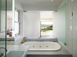 Pinterest Bathroom Ideas Beach by The Bath Dream Home Pinterest Beach Spa Rooms And Beach Part 5