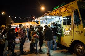 Friday Nights @ OMCA | Oakland Museum Of California El Novillo Taco Truck Oakland Ca Food Trucks Roaming Hunger Not Just Peanuts And Cracker Jack At Coliseum East Bay Express Clarkston Rally To Feature 16 Food Trucks News Off The Grid Local May Soon Be Allowed Sell In West North The Boneyard Art Hub Of Untourists Friday Nights Omca Museum Of California Ninh Trans Trucksome App Tracks Live Work South Florida Live Music Tom Jackson Band Park Music On String Theory Owners Pierogi Wagon Are Selling Their Truck