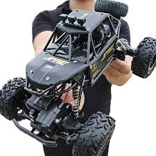 100 Radio For Trucks Mega Discount 3f62d 112 4WD RC Car Updated Version 24G