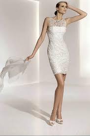 2nd marriage wedding dress ideas