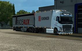 Euro Truck Simulator 2 - 25m Tandem Truck - YouTube Tandem Truck Wet Batch Avanza Cstruction Earthworks Daf Xf Tandem Hema 117 121 Ets2 Mods Euro Truck 2009 Hino 358 Dry Freight Foreign Express Sales Euro 6 Mod For European Simulator Other Bdf Pack V610 Mods 2013 Freightliner Scadia Axle Sleeper For Sale 9551 Axle Cargo Trailers And Enclosed Trailer Sale In Used Intertional 7600 Daycab In Al 2845 2012 Peterbilt 386 1428 Jennings Trucks Parts Inc 2015 125 Evolution