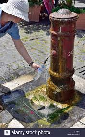 Outdoor Spigot Stock Photos & Outdoor Spigot Stock Images - Alamy Small House Water Totes One Year Later Big Sky Dont Let Your Outside Faucets Freeze How Can I Get Hot In My Horse Barn The 1 Resource For To Avoid Frozen Pipes The Horserider Western Vintage Bar Build Garage Journal Board Automated Watering System Youtube Steps Winterize Idea Of How Hide A Water Spigot Landscaping Pinterest 83 Best Colorful Faucets Images On Old Dreaming Owning Your Own Farm Heres Very Nice Starter Piece Building Goat Part 2 Such And