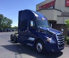 2018 Freightliner Cascadia 126 - Rush Truck Center Bad Service Youtube 2008 Great Dane 0 Ebay Inrstate Truck Center Sckton Turlock Ca Intertional Kenworth T370 In Minnesota For Sale Used Trucks On Buyllsearch Istate Truck Center Inver Grove Best 2018 Image Kusaboshicom Ford F450 Liftmoore 3200ree Mechanics 2016 Freightliner 114sd 2014 Cascadia Peterbilt 579 Tuned Euro Simulator 2 Mod 2012