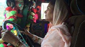 BBC Radio 4 - Pakistan's First And Only Female Truck Driver, 53 Year ... Driver Hits 2 Million Miles With Local Truck Driving Job Jb Hunt Young Female Near Big Modern Stock Photo Edit Now 5779146 Jodis Nse Of Adventure Sends Lone Female On Record Hay Drive Smiling Woman Truck Driver Stock Photo Image Eighteen 10408982 Forklift Outside A Warehouse Royaltyfree Woman In The Car Young 4332707 Team Run Smart Drivers Experience Pakistans First Has A Message To Women Todays Truckingtodays Trucking Sitting Cabin Yogita Raghuvanshi Is Indias First Ademically Overqualified