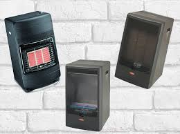 chauffage d appoint au gaz butane chauffage d appoint lequel choisir décoration