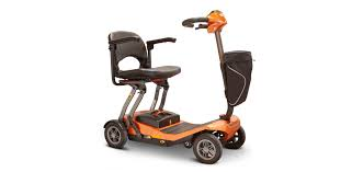 Black Friday Deals, Discounts & Coupons - Mobility Scooters ... Buy Trailer Tire Size St22575r15 Performance Plus Simpletire Every Free Shipping Fast Delivery Risk New Electric Bicycle Deals You Wont Want To Miss Early Coupons Limited Time Offers Velasquez Auto Care Vip Tires Service Valpak Printable Online Promo Codes Local Deals Budget High Quality At Lower Cost Tireseasy Blog Ny Easy Dates Promo Code Keurigcom Codes Dicks Sporting Goods Instore Zus Smart Safety Monitor A Pssure Sensor Kit Nonda