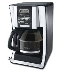Walmart Coffee Prices Best Price Deals And Sales In From Pot Sale