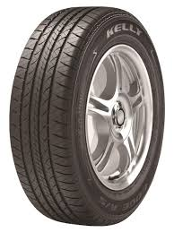 Amazon.com: Kelly EDGE A/S All-Season Radial Tire - 225/50-17 94V ... Goodyear Vs Cooper Tire Which One Is Better Youtube Hercules Tires Kelly Propane Gas Safety Fs561 29575r225 All Position Tire Firestone Commercial Winter 1920 Ad Klyspringfield Co Pneumatics Caterpillar Parts Truck Buy Light Size Lt31570r17 Performance Plus Wheels Brakes Exhaust Oil Changes Alignments Jrs Cargo Ms Sava New Truck Tire Ericthecarguy Stay Dirty